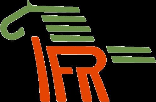 IFR Rosenheim
